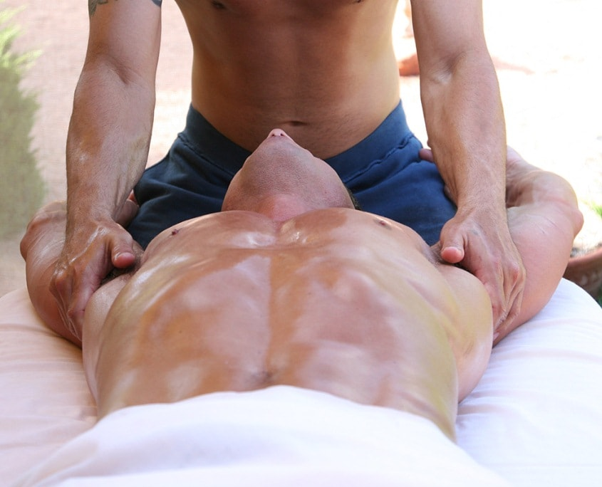 Male to male sensual body massage in Delhi Noida and Gurgaon