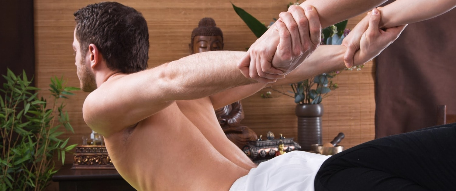 Male to male massage at home gurgaon